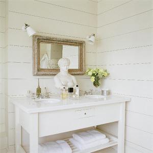 SGD - bathroom 3